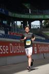 16337 rhein-ruhr-marathon2019-8857 1000x1500
