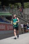 16338 rhein-ruhr-marathon2019-8858 1000x1500