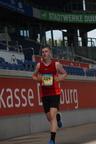 16339 rhein-ruhr-marathon2019-8859 1000x1500