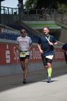 16340 rhein-ruhr-marathon2019-8860 1000x1500
