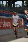 16341 rhein-ruhr-marathon2019-8861 1000x1500