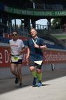 16342 rhein-ruhr-marathon2019-8862 1000x1500