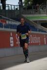 16343 rhein-ruhr-marathon2019-8863 1000x1500