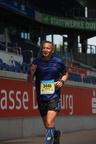 16344 rhein-ruhr-marathon2019-8864 1000x1500