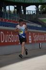 16345 rhein-ruhr-marathon2019-8865 1000x1500