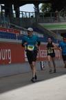 16346 rhein-ruhr-marathon2019-8866 1000x1500