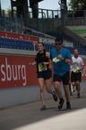 16347 rhein-ruhr-marathon2019-8867 1000x1500