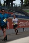 16348 rhein-ruhr-marathon2019-8868 1000x1500