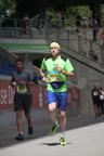 16349 rhein-ruhr-marathon2019-8869 1000x1500