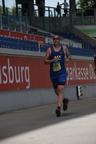 16351 rhein-ruhr-marathon2019-8871 1000x1500