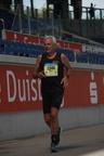 16352 rhein-ruhr-marathon2019-8872 1000x1500