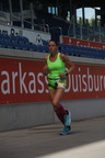 16353 rhein-ruhr-marathon2019-8873 1000x1500