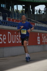 16354 rhein-ruhr-marathon2019-8874 1000x1500