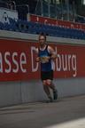 16355 rhein-ruhr-marathon2019-8875 1000x1500