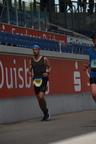 16356 rhein-ruhr-marathon2019-8876 1000x1500