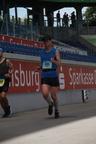 16357 rhein-ruhr-marathon2019-8877 1000x1500