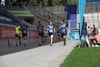 16358 rhein-ruhr-marathon2019-8878 1500x1000