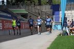 16359 rhein-ruhr-marathon2019-8879 1500x1000