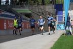 16360 rhein-ruhr-marathon2019-8880 1500x1000