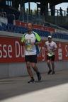 16362 rhein-ruhr-marathon2019-8882 1000x1500