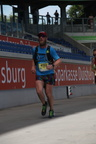 16364 rhein-ruhr-marathon2019-8884 1000x1500