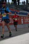 16365 rhein-ruhr-marathon2019-8885 1000x1500