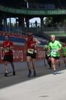 16366 rhein-ruhr-marathon2019-8886 1000x1500