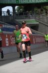 16368 rhein-ruhr-marathon2019-8888 1000x1500