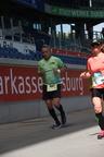 16369 rhein-ruhr-marathon2019-8889 1000x1500