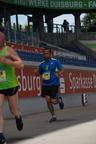 16370 rhein-ruhr-marathon2019-8890 1000x1500