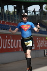 16372 rhein-ruhr-marathon2019-8892 1000x1500