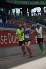16373 rhein-ruhr-marathon2019-8893 1000x1500