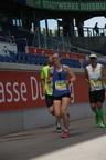 16374 rhein-ruhr-marathon2019-8894 1000x1500