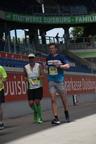 16375 rhein-ruhr-marathon2019-8895 1000x1500