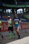 16376 rhein-ruhr-marathon2019-8896 1000x1500