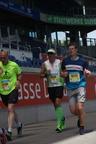 16377 rhein-ruhr-marathon2019-8897 1000x1500