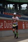 16378 rhein-ruhr-marathon2019-8898 1000x1500