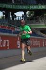 16379 rhein-ruhr-marathon2019-8899 1000x1500