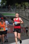 16380 rhein-ruhr-marathon2019-8900 1000x1500