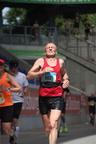 16381 rhein-ruhr-marathon2019-8901 1000x1500