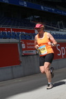16382 rhein-ruhr-marathon2019-8902 1000x1500