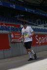 16383 rhein-ruhr-marathon2019-8903 1000x1500