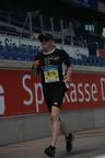 16384 rhein-ruhr-marathon2019-8904 1000x1500
