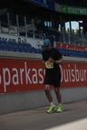 16385 rhein-ruhr-marathon2019-8905 1000x1500
