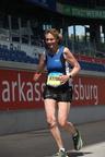 16386 rhein-ruhr-marathon2019-8906 1000x1500