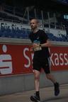 16387 rhein-ruhr-marathon2019-8907 1000x1500