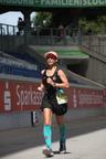 16388 rhein-ruhr-marathon2019-8908 1000x1500