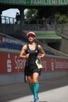 16389 rhein-ruhr-marathon2019-8909 1000x1500