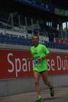 16390 rhein-ruhr-marathon2019-8910 1000x1500