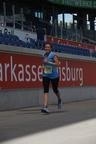 16391 rhein-ruhr-marathon2019-8911 1000x1500